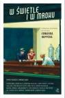W świetle i w mroku Opowiadania inspirowane malarstwem Edwarda Hoppera Block Lawrence