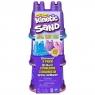Kinetic Sand Błyszczący zestaw