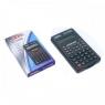 Kalkulator Axel AX-1206e