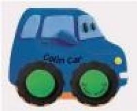 Colin Car