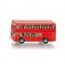 SIKU Autobus Turystyczny (1321)