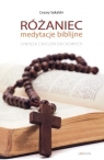 Różaniec medytacje biblijne