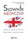 Multimedialny słownik medyczny ang-pol;pol-ang