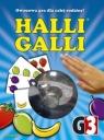 Halli Galli (104135)