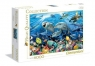 Puzzle 6000 High Quality Collection Underwater (36521)