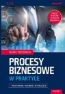 Procesy biznesowe w praktyce