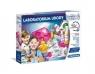 Naukowa Zabawa: Laboratorium urody (50521)