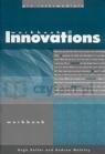 Innovations Pre-Int wb