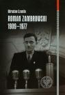 Roman Zambrowski 1909-1977