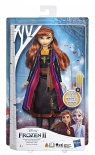 Frozen 2: Anna świecące ubranko (E6952)