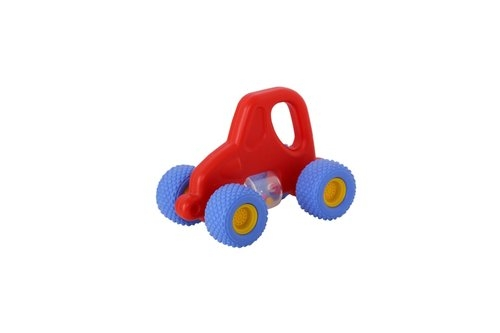Baby Gripcar Traktor