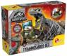 Jurassic World - Szkielet dinozaura (304-68210)