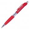 Długopis Medium czerwony (TO-038)