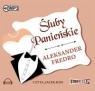 Śluby panieńskie  (Audiobook) Fredro Aleksander