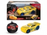 Cars 3 RC Cruz 17 cm (203084004)
