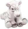 Zebra 13 cm siedząca (12021)