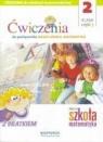 Nasza Szkoła. Matematyka SP 2 ćw. cz.3 OPERON