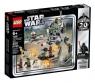 Lego Star Wars: Maszyna krocząca klonów - edycja rocznicowa (75261)