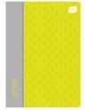 Zeszyt A5/60K kratka (10szt)