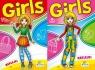 (205) Girls MIX praca zbiorowa