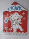Colorama Hipopotam