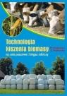 Technologia kiszenia biomasy... Witold Podkówka, Zbigniew Podkówka