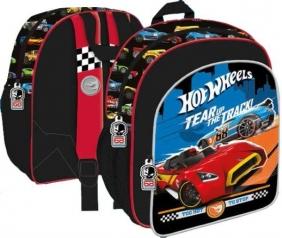 Plecak Hot Wheels