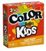 Color Addict Kids Wiek: 3+