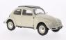 Volkswagen Beetle Brezelfenster