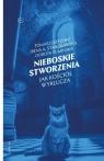 Nieboskie stworzenia Jak Kościół wyklucza Sumińska Dorota, Jaeschke Tomasz, Stanisławska Irena