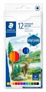 Kredki Journey Design 12 kolorów (S 146C C12)