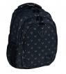 Astra, plecak młodzieżowy Oh Deer Hash 3 (502020057)