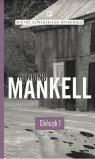 Chińczyk Część 1 Henning Mankell