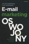 E-mail marketing oswojony
