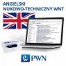 Pendrive-Wielki multimedialny słownik nauk-tec