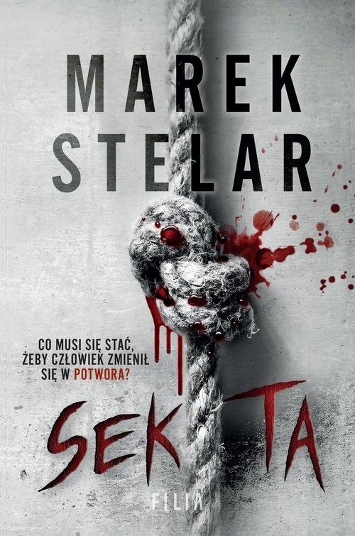 Sekta Stelar Marek