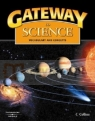 Gateway To Science Vocabulary and Concepts PB Tim Collins, Mary Jane Maples