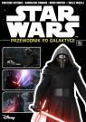 Star Wars. Przewodnik po Galaktyce