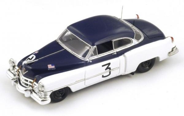 Cadillac Type 61 Sedan De Ville #3