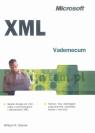 Microsoft XML - Vademecum