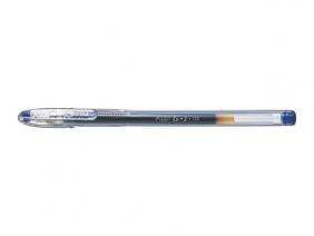 Długopis żelowy Pilot G-1 niebieski (BL-G1-5T-L)