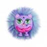 Tiny Furries: Kieszonkowy Futrzak - wzór 12 (83690)