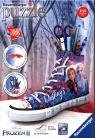 Frozen 2 Sneaker Puzzle 3D 108 elementów (12 121 2)