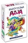 Dookoła świata Egzotyczna Azja
