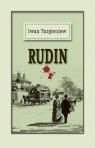 Rudin Turgieniew Iwan