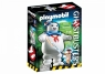 Stay Puft  Marshmallow Man (9221)