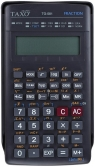 Kalkulator naukowy TAXO TG-581