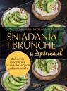 Śniadania i brunche u Specianich Zalecenia żywieniowe w nietolerancjach Speciani Attilio, Necchi Marina, Speciani Michela