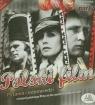 Polski Film  (Z97)