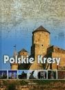 Polskie Kresy